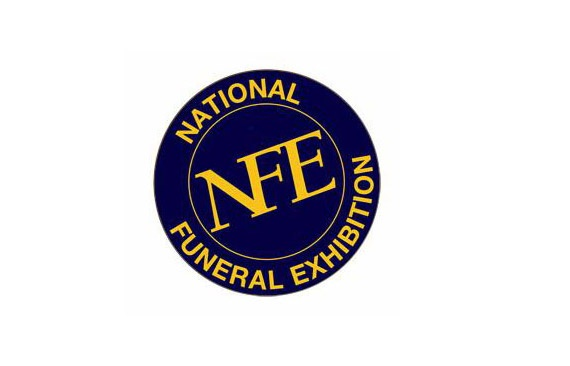 National Funeral Exhibition